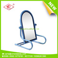 small frame floor standing mirrors