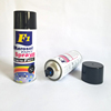 Factory Cheap Prices Aerosol spray paint for auto 450ml