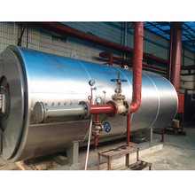 Industry waste oil furnaces and boilers used engine waste oil boiler