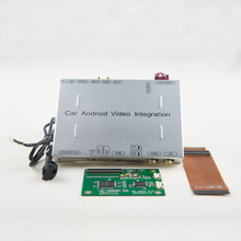 Android Video Interface google play network wifif for SUBARU