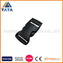 China Customized Top Quality Most Popular Side Release Buckle