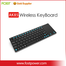 Bluetooth Wireless Keyboard bamboo keyboard and mouse combine for iPad Mini