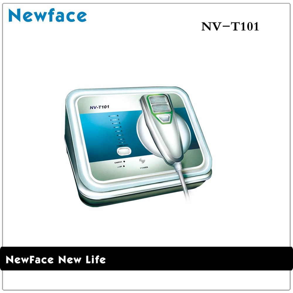 NV-T101 Home use IPL laser beauty machine / Ipl hair removal machine hoime use NOVA