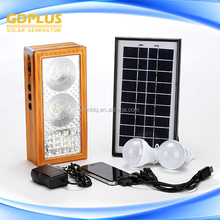 Good quality low solar panel price solar panels for home solar kit wholesale