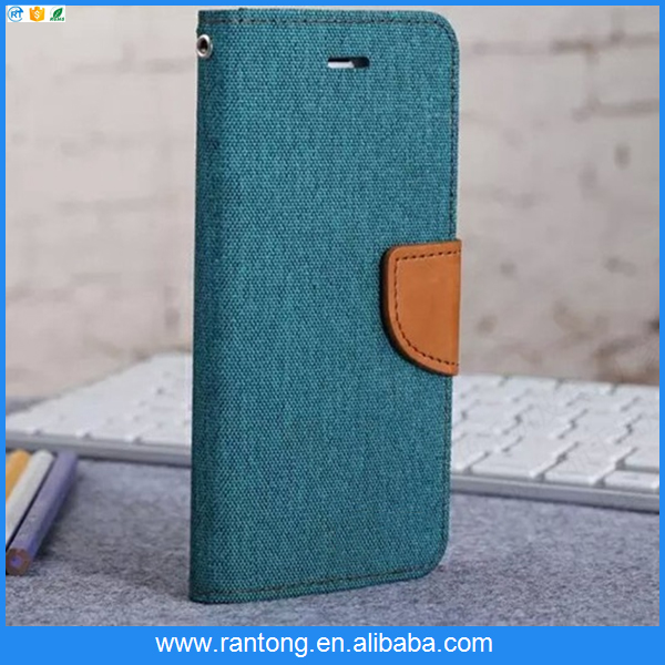 Factory sale Custom in many style leather case cover for iphone case manufacturers