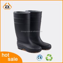 2016 Cheap Wellies, Safety Gumboots, jelly shoes, Rubber rainboots, PVC Wellington Rain Boots