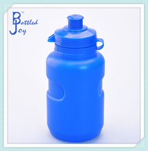 350ml small plastic liquor bottle for juice and coffee drink