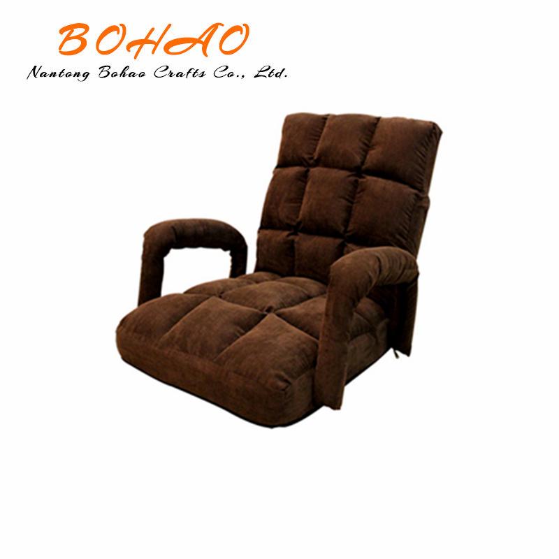 Wholesale one cushion sofa online buy best one cushion for Buy floor sofa