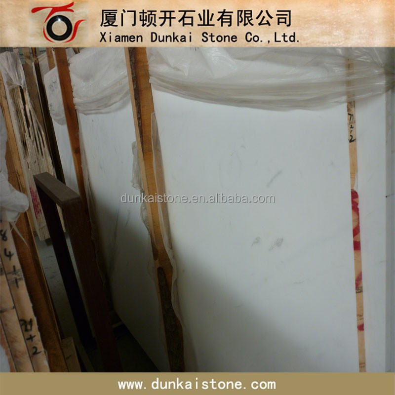 Greece Imported White Marble