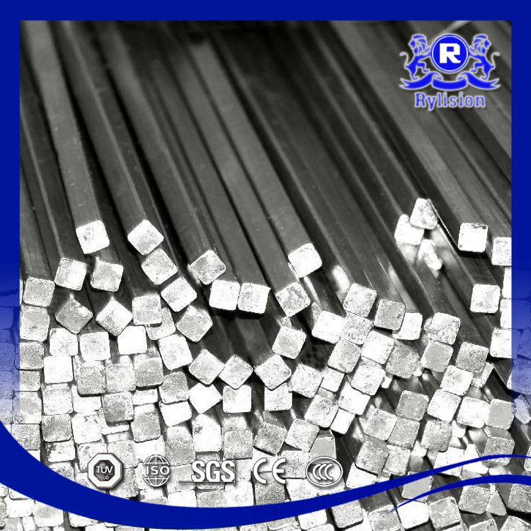RMB Exchange Rate 316, 316l, 317, 317l 304 Stainless Steel Round Bar/Rod/ Iron Bar For Building Construction