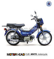 MH70 70ccCh china assic economic motorcycle,70cc motorcycle