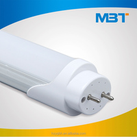 M.B.T LIGHTING 2ft 3ft 4ft 5ft 6f cheap T5 T8 led lamp fluorescent tube price for school