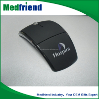 MF1584 The Most Novel Wireless Pc Pen Mouse