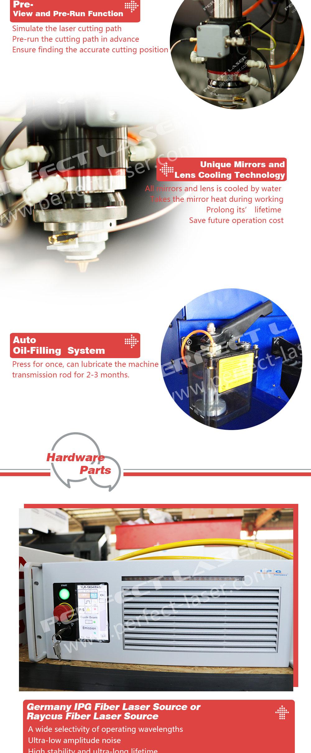 06 Perfect Laser-Fiber Laser Cutting Machine.jpg
