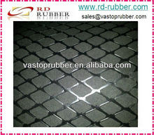Pulley lagging Sheet Rubber