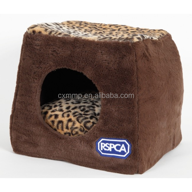professional manufacturer pet bed crib
