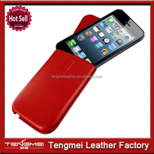 Waterproof case sublimation blank case for iphone 5 case for iphone