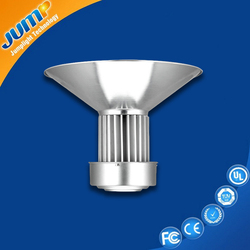 100w led high bay light led highbay light from professional manufacturer