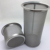 Reusable 304 stainless steel cold brew, coffee filter