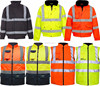 /product-detail/3m-cheap-oxford-hi-vis-safety-working-reflective-jacket-60576498512.html