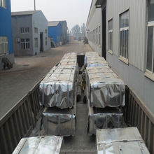 frp corrugated sheetlong service life clear roofing sheetnon asbestos corrugated sheets for roofing price