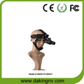 Hot sales Gen3 monocualr night vision from China.