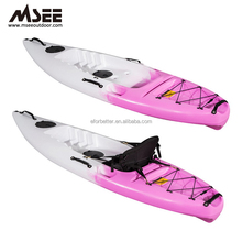 Most Popular 12' Box Feelfree Fishing Kayak With Fissot Nz Sale