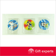 2013 Car Freshener for washing room/Paper air freshener in home&garden/Logo Printed Hanging Paper