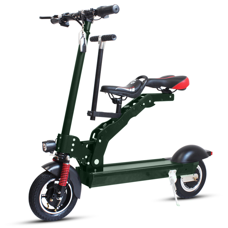 new motor scooters portable motorized scooter with good prices