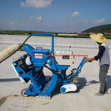 CE /ISO Approved Factory Price China Floor preparation Shot blasting machine in sandblaster