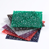 plastic polycarbonate panel policarbonate sheets poly carbonate embossed solid sheets