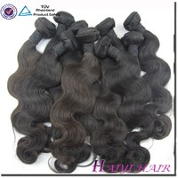 Factory sale virgin remy Direct Buy China Hair Extension