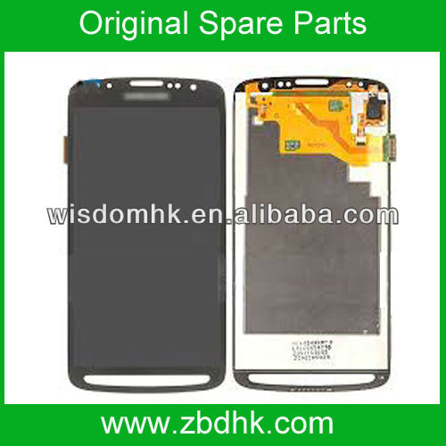 New For Samsung Galaxy S4 Active GT-I9295 LCD Display Screen+Digitizer Touch Screen Assembly