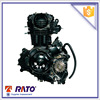 Gold supplier 250CC motorcycle engine from China