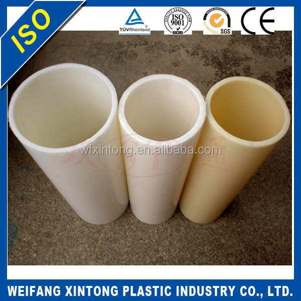 New style Best sell pvc cross joint pipe fitting