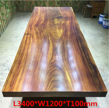 China Good Price Antique Solid Rose Wood Dining Table Top For Home Or Restaurant
