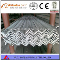 Q235 Carbon steel angle for you