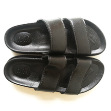 soft summer slippers sale for ladies