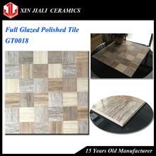 GT0018 600x600MM Full Glazed Polsihed Tiles Price in Philippines