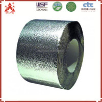 Modified Bitumen Roofing Tape
