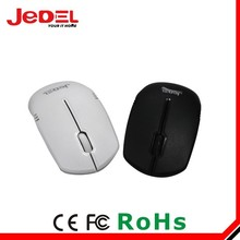 2.4g latest wireless mouse compatible with windows xp
