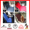 High Quality Front Seat Protector Cover Pet Car Seat Protector