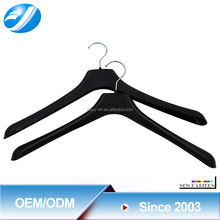 equestrian clothing,wholesale used fire retardant clothing hanger