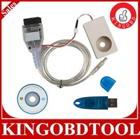 IMMO Tool Immobilizer V3.50 For Opel+ Fiat Immobilizer Tool High Quality