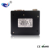 Hot sale Cinterion TC35I M2M modem rs232 serial gsm/gprs modem