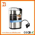 New style stainless electric coffee grinder