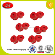 Customized POM Front Control Plastic Arm Bushing Set