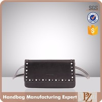 5122-China wholesale women's designer purse and handbags for evening party