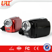 highest quality Custom-Tailor digital video camera Manufacturer