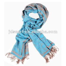 China manufacturer new design fashion the popular ladies scarf hijab tudung